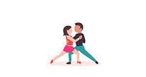 weDance - Ihre Tanzschulverwaltung